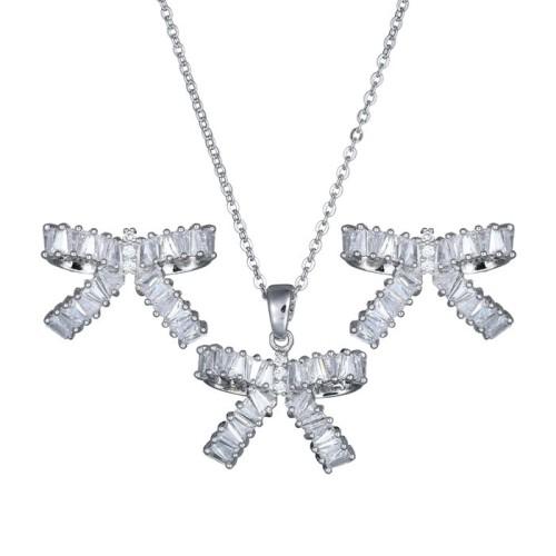 drop jewelry set q8880669a