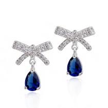 earring q88806711