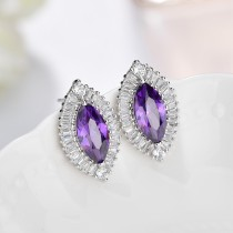 earring e1137a