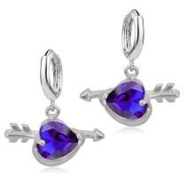 earring012141