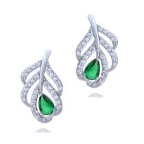 earring q6665882