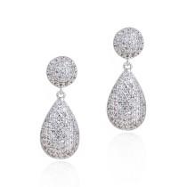 earring q8880650