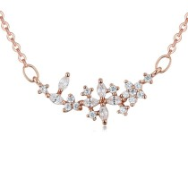 necklace 25794