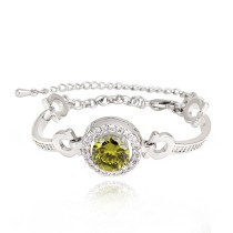 bracelet q8140284