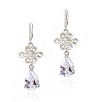 earring q88804390