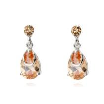 earring q0204310