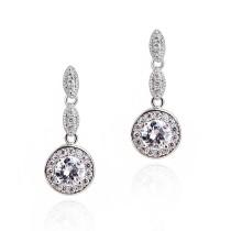 earring q88806571