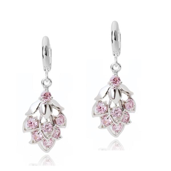 earring q1673003
