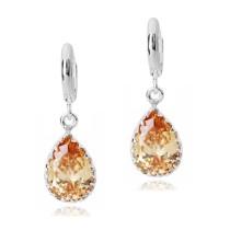 earring q5110117