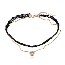 necklace 25733