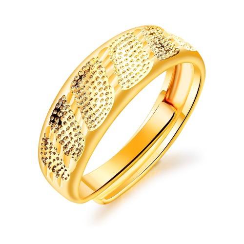 ring r0619087(large)