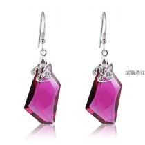 earring 3217864