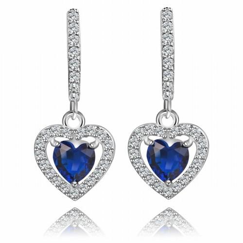 earring q8880078