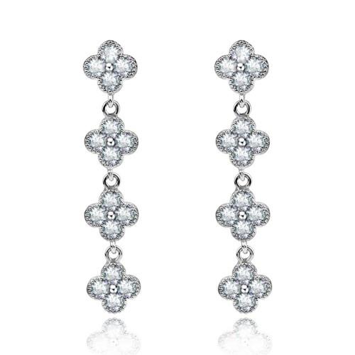 earring q99908151