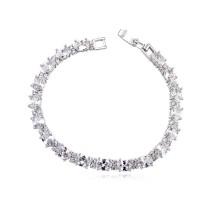 bracelet04098