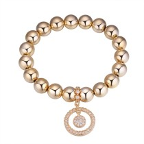 bracelet 20350