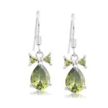 earring0318051