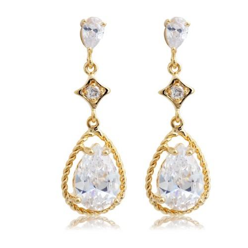 earring0321125