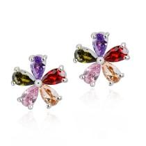 earring q9990717