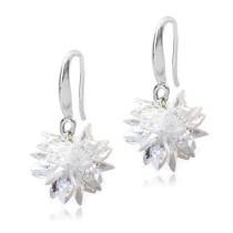 earring k511109