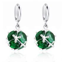 earring q99900381