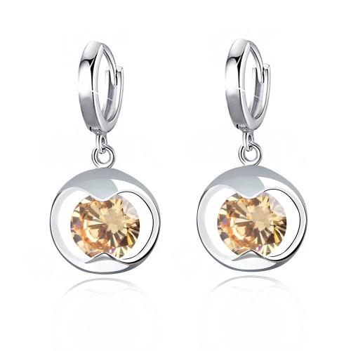 earring q2001552