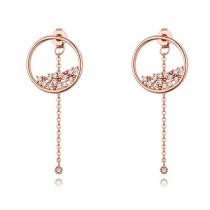 earring 24429