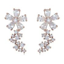 earring 25850