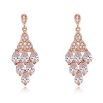 earring 24272