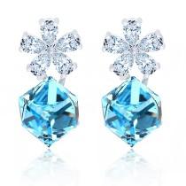earring q8880715a