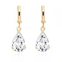 earring q99904455
