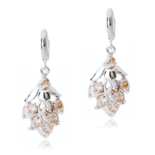 earring q1673006
