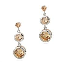 earring q5993023