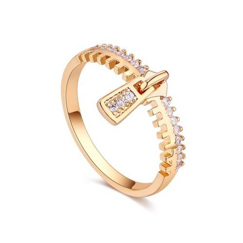 Z ring 30018