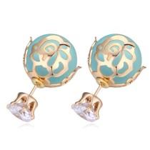 earring 19631