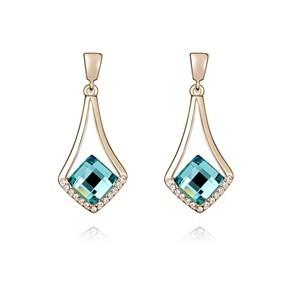 earring12-7067