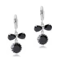 earring q1793504