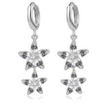 earring410171