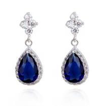 earring q88806590