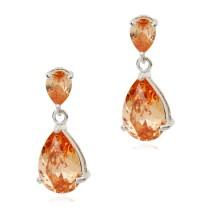earring q5995201