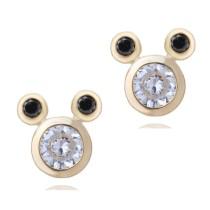 earring q6660041