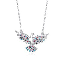 necklace n0619716