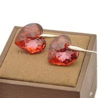 earrings-121620