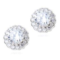 earring q5995662