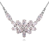 necklace 24154