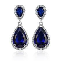 earring q99907140