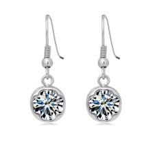 earring0284