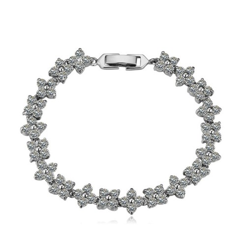 bracelet 18172