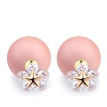 earring 19468