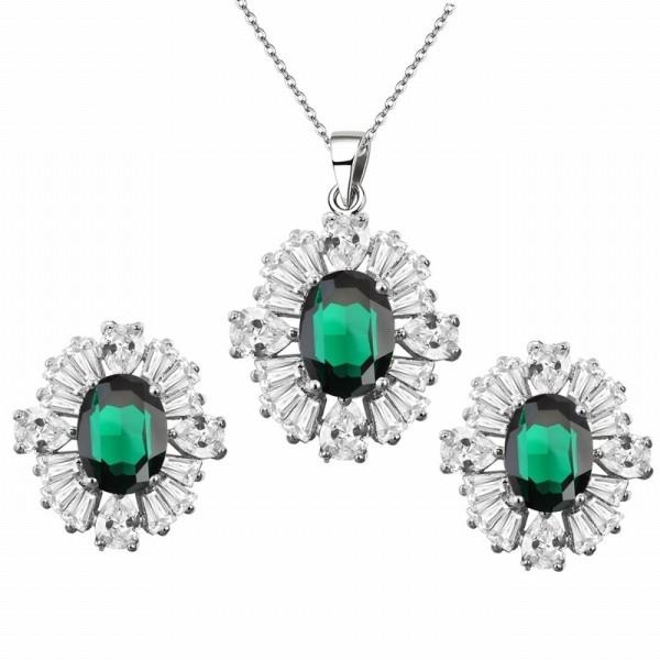 drop jewelry sets q95209522